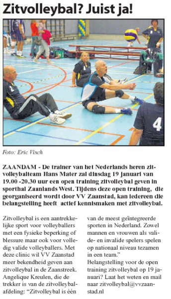20160113-zaankanter-zitvolleybal