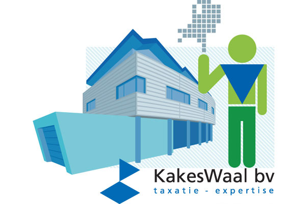 kakeswaal-website