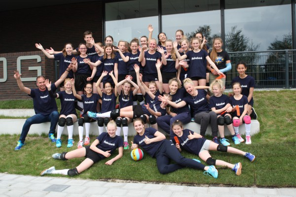 rabobank-volleybalschool-16-17