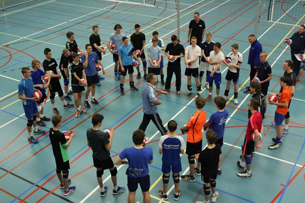 rabobank-volleybalschool-web